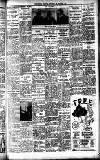 Westminster Gazette Saturday 29 October 1927 Page 7
