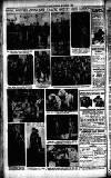 Westminster Gazette Saturday 29 October 1927 Page 8