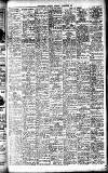 Westminster Gazette Saturday 29 October 1927 Page 9