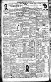 Westminster Gazette Saturday 29 October 1927 Page 10
