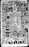 Westminster Gazette Saturday 29 October 1927 Page 12