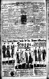 Westminster Gazette Monday 31 October 1927 Page 2