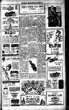 Westminster Gazette Monday 31 October 1927 Page 5