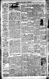 Westminster Gazette Monday 31 October 1927 Page 6