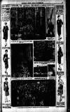 Westminster Gazette Monday 31 October 1927 Page 9
