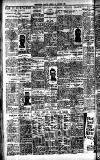 Westminster Gazette Monday 31 October 1927 Page 10
