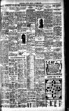 Westminster Gazette Monday 31 October 1927 Page 11
