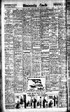 Westminster Gazette Monday 31 October 1927 Page 12