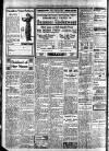 BAMILTON DAILY TIMES MONDAY. APRIL - 20 1914 -