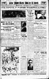 Hamilton Daily Times