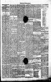 FRIDAY. JANUARY 15. 1841. F. TIN LIBERTY OFTII FUSS RE ITEM T ITS