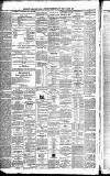 Carmarthen Journal Friday 06 January 1860 Page 2