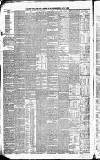 Carmarthen Journal Friday 06 January 1860 Page 4