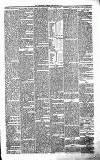 JOURNAL, FRIDAY, MAY 11, 1877. UNITED COUNTIES GUN CLUB.
