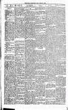 THE WRECK REGISTER AND CHART FOR THE YEAR ENDED THE 30ru JUNE, 1891.