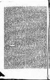 Kilkenny Moderator Saturday 19 February 1825 Page 2