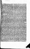 Kilkenny Moderator Saturday 19 February 1825 Page 3