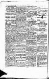 Kilkenny Moderator Saturday 19 February 1825 Page 4