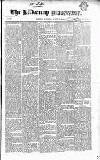 CR .INi) PROTESTANT GENIONSTRATP/N AT ENNISKILLEN ON TILE TWELFTH OF All. GUST. (Front the Report ,r of the Eon inq
