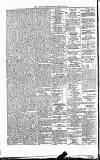 TILE KILKENNY MODERATOR, JUNE 2. 1877.