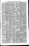 THE KILKENNY MODERATOR AND LEINSTER ADVERTISER, SATURDAY MORNING, FEBRUARY 7, 1880.
