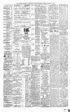 Kilkenny Moderator Wednesday 30 December 1885 Page 2