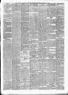 THE KILKENNY MODERATOR AND LEINSTER ADVERTISER, WEDNESDAY MORNING, KLY 11, 1900.