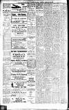 Kilkenny Moderator Wednesday 28 July 1915 Page 2