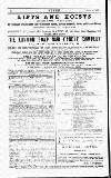 LJCIA 12, 1877.