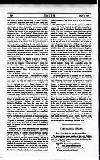 Truth Thursday 01 May 1879 Page 12