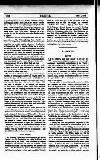 Truth Thursday 01 May 1879 Page 14