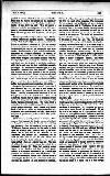 Truth Thursday 01 May 1879 Page 15