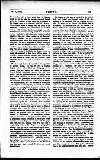 Truth Thursday 01 May 1879 Page 17