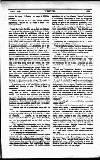 Truth Thursday 01 May 1879 Page 19