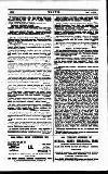Truth Thursday 01 May 1879 Page 26