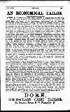 Truth Thursday 01 May 1879 Page 27