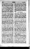 numerous [Ocr,. 2, 1879.