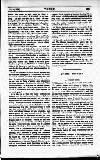 OCT. 2, 1879.]