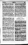 Oar. 2, 1879.]