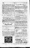 [OCT. 2, 1879. . I tUCIDENT INSURANCE COMPANY (Limited) No. 7, Dank-buildings, London, N.C. General Accidents. Personal Injuries. Hallway Accidents.
