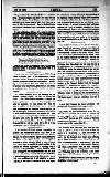 Dio. 18, 1879.]