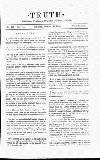 TIIURSDAY, FEBRUARY 19, 1880.
