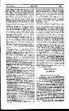 MAT 19, 1881.]