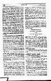wiNt•ailimmtaisimm)_ [MAT 19, 1881.