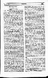 AUG. 18, 1881.1 SCRTJTATOR.