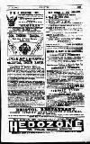 AUG. 18, 1881.]
