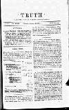 Truth Thursday 18 January 1900 Page 3
