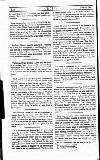 Truth Thursday 18 January 1900 Page 4