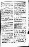 Truth Thursday 18 January 1900 Page 5