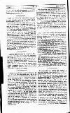 Truth Thursday 18 January 1900 Page 6